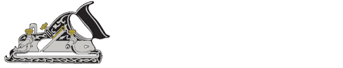 Atlantic Tool Collectors Association